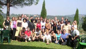 Fiesole_jun 2005