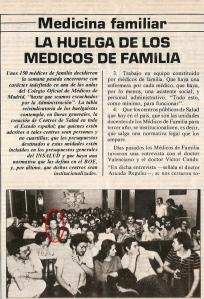 Jun 1982_encierro mfc colegio medicos madrid