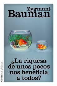 Bauman_la riqueza
