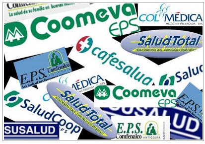 El sistema sanitario en Colombia: un buen ejemplo para evitar ...