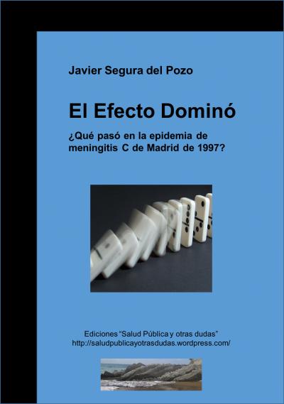 Descarga gratuita del libro